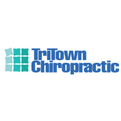 TRITOWN CHIROPRACTIC OFFICES