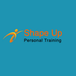 Shape Up Personal Training
