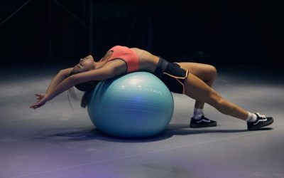 Fitness News: HEALTHY LIVING: 4 tips for tracking fitness progress at home