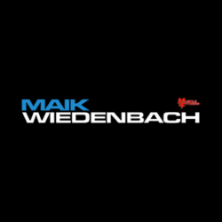 Maik Weidenbach Personal Trainer NYC