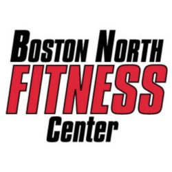 Boston North Fitness Center