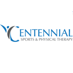 Centennial Sports & Physical Therapy