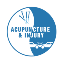 Acupuncture and Injury